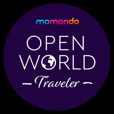 ow-ambassador-momondo